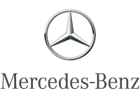 Mercedes-Benz PDF Service Manuals