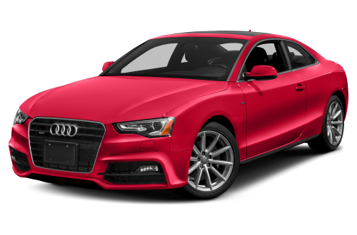Audi A5 Pdf Workshop And Repair Manuals