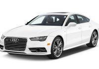 Audi A7 PDF Service Repair Manuals