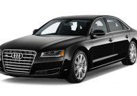 Audi A8 PDF Service Repair Manuals