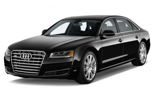 Audi A8 Pdf Workshop And Repair Manuals