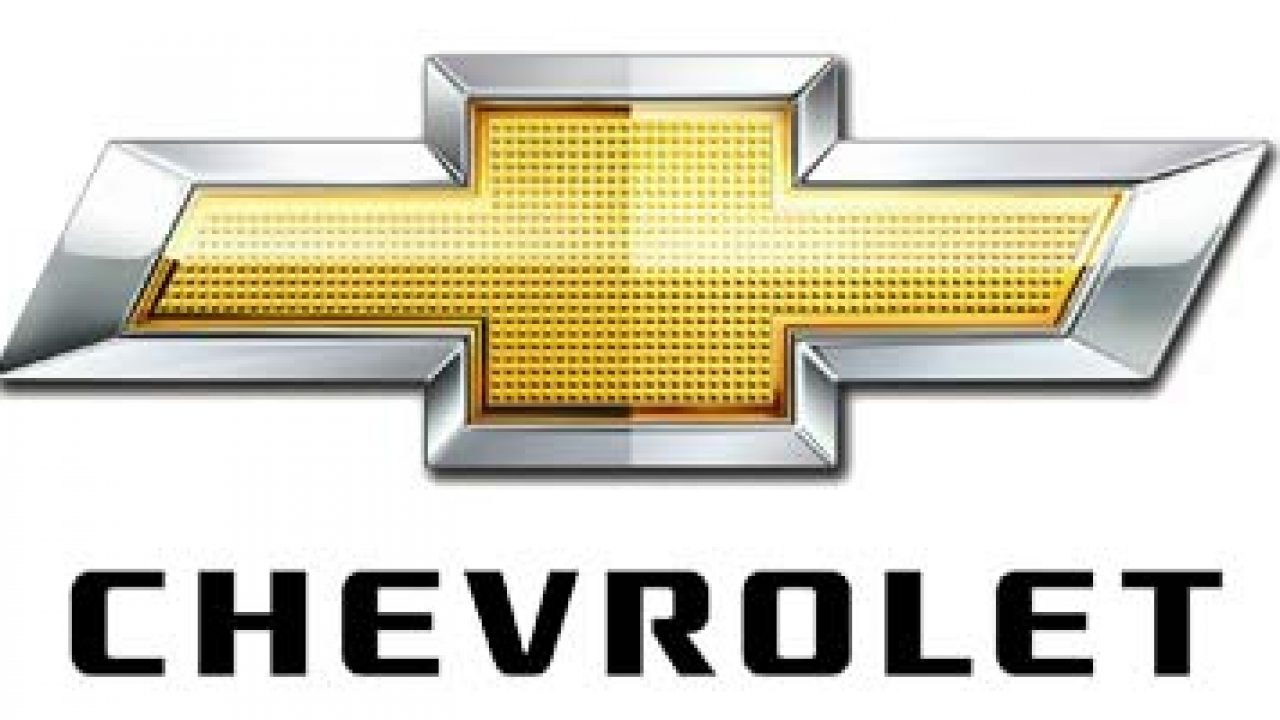 Chevrolet Diagnostic Trouble Codes | Carmanualshub com