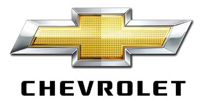 Chevrolet Fault Codes list