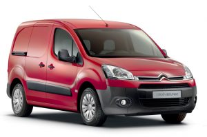 citroen berlingo pdf service repair manuals
