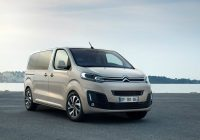 Citroen SpaceTourer PDF Service Repair Manuals