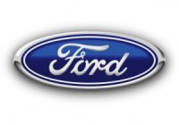 Ford Fault Codes