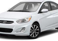 Hyundai Accent workshop manuals free download