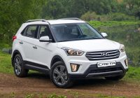 Hyundai Creta Owner's Manuals PDF