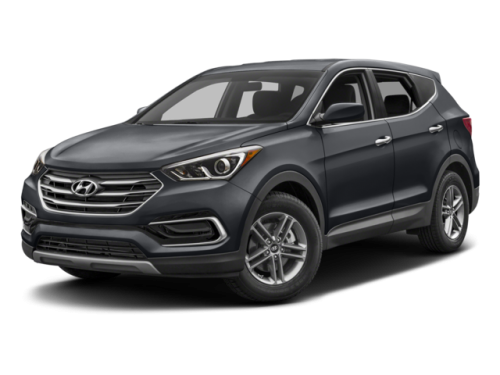 Hyundai Santa PDF Service Repair Manuals