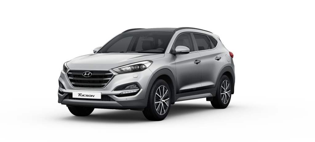 Hyundai Tucson PDF Service Repair Manuals