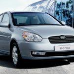 Hyundai Engine Fault Codes List | Carmanualshub com