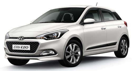 Hyundai i20 PDF Service Repair Manual