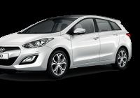 Hyundai i30 PDF service manuals