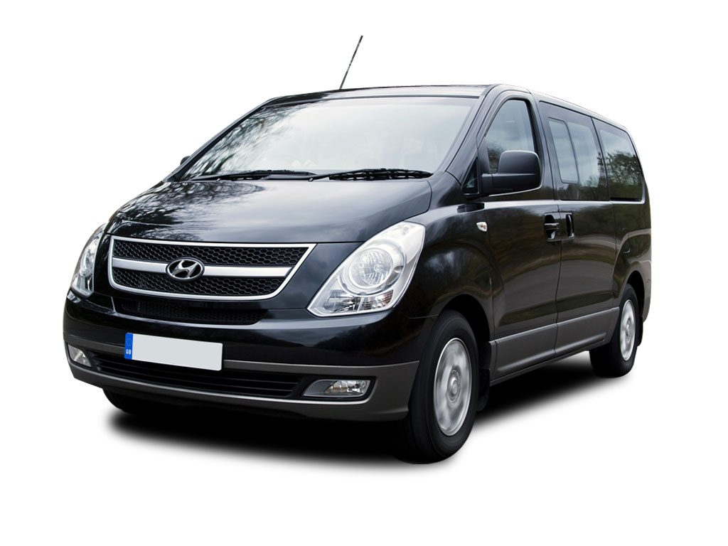 Hyundai i800 PDF manuals