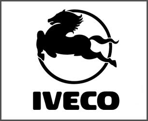 Iveco Fault Codes List
