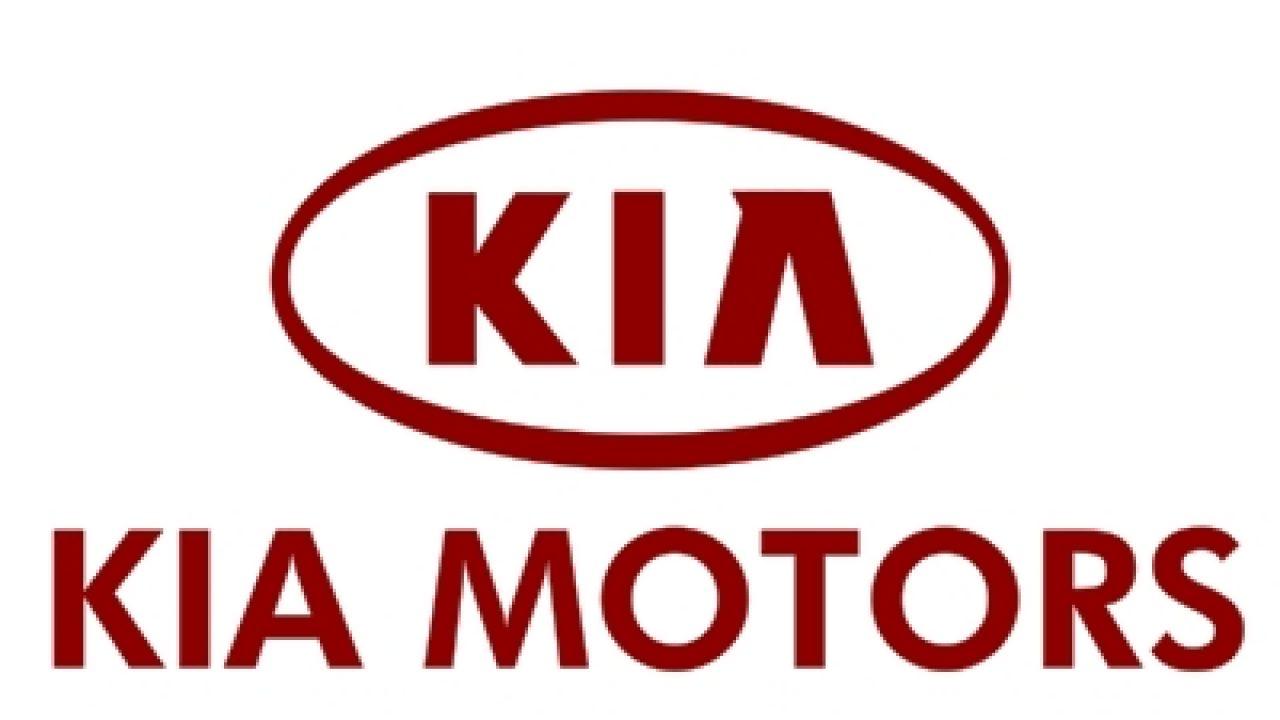 Kia Diagnostic Trouble Codes | Carmanualshub com