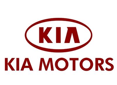 Kia Fault Codes