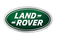 Land Rover Fault Codes List