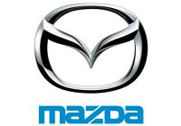 Mazda FAult Codes List
