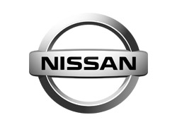 Nissan Diagnostic Trouble Codes | Carmanualshub com