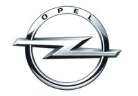 Opel Fault Codes List