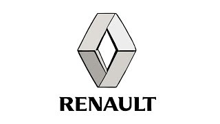 Renault Fault Codes List