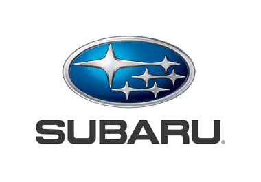 Subaru Diagnostic Trouble Codes | Carmanualshub com