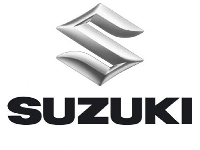 Suzuki Fault Codes List