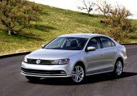 Volkswagen Jetta PDF Workshop Manuals Free Download