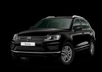 Volkswagen | Carmanualshub com