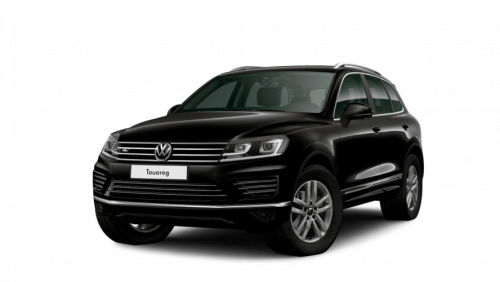 Volkswagen touareg pdf workshop and repair manuals service manuals volkswagen touareg pdf service repair manuals swarovskicordoba Image collections