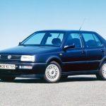 Volkswagen Golf PDF Workshop and Repair manuals | Carmanualshub.comCarmanualshub.com!