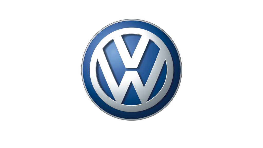 Volkswagen PDF Service Repair Manuals