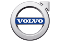 Volvo Fault Codes List