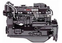 Hyundai-d4dd-200x140  Hyundai Accent Wiring Diagrams on accent stereo, xg350 radio, sonata amp, accent lamp,