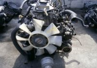 Mitsubishi Challenger 4M40 Fault Codes list