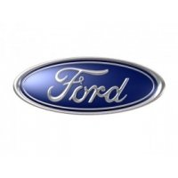 Ford Owners Manual online