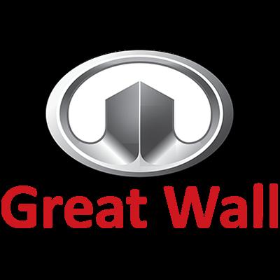 Great Wall Workshop Repair Manual