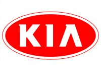 KIA Workshop Repair Manuals Free Download