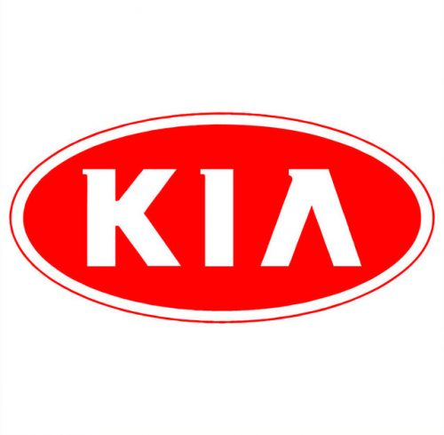 Kia Workshop And Repair Manuals Pdf