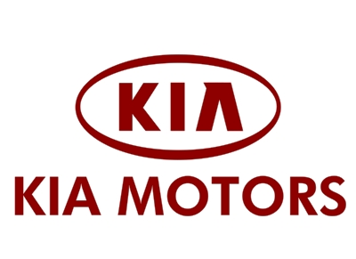 KIA Owners Manual PDF