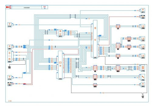 Renault Wiring Diagrams | Carmanualshub.com | Renault Window Wiring Diagram |  | Carmanualshub.com